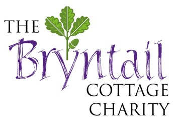 Bryntail cottage charity lrg