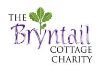 Bryntail Cottage